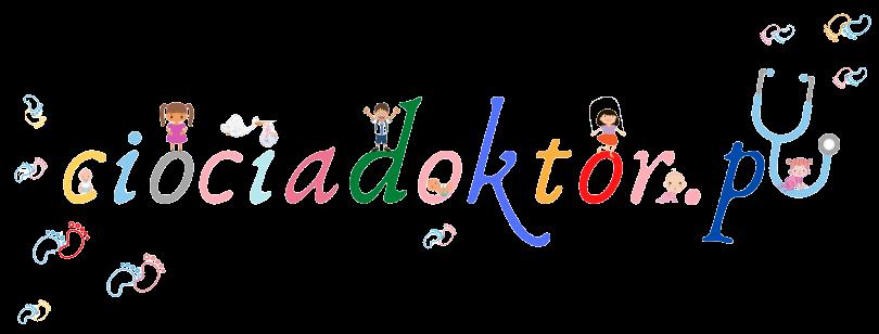 CiociaDoktor.pl